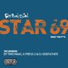 Star 69 (Timo Maas Mix)