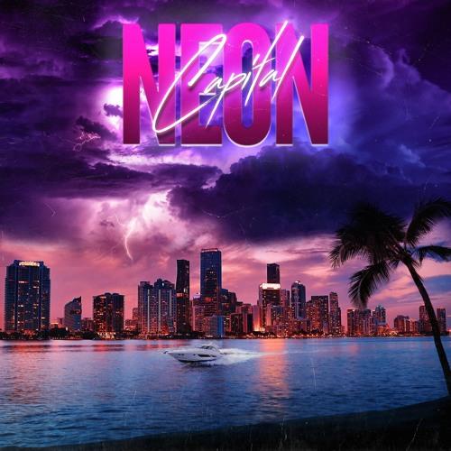 Neon Capital - Grow A New Heart