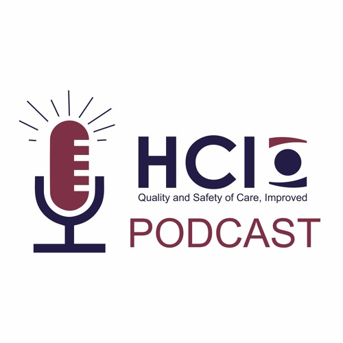 Ep 15: Conducting Effective Serious Incident Reviews