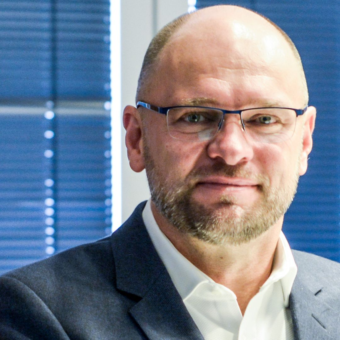Richard Sulík - Jediná červená v pokračovaní vlády je zvýšenie daní