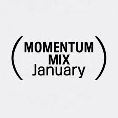 Momentum Mix January