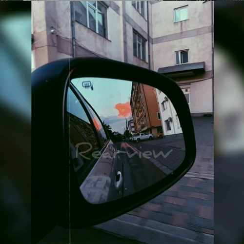 [FREE] Rearview