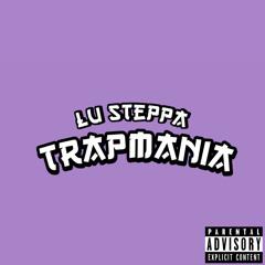 @ComeShake/Trapmania Intro !