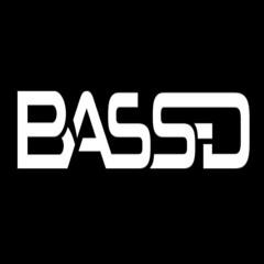 Kingz&Queenz Live - Bass-D Tribute