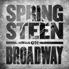 The Ghost of Tom Joad (Springsteen on Broadway)