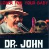 Trader-John