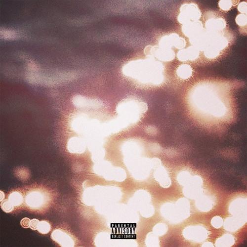 Heavy (feat. Kiiara)