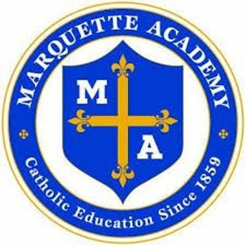 Marquette Minute Feb 7