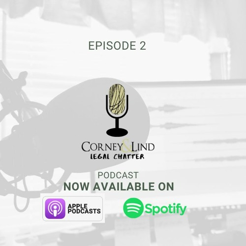 Episode 2 – What charities should consider when giving overseas with Director Nina Flewell-Smith