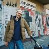 Download Marlon Hoffstadt | Planet Love Radio Vol. 2 (May 12th, 2020) Mp3