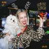 Download Клава Кока - Пьяную домой Mp3