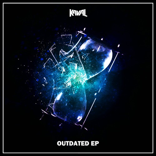 Kaval - Home [Exobolt Premiere]