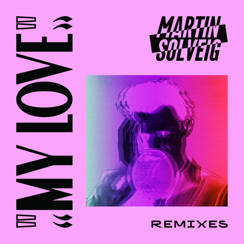 My Love (GUZ Remix)