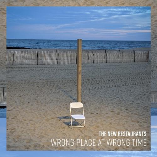 Wrong Place at Wrong Time