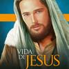 A Traição e Prisão de Jesus
