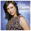 Vienna (2007 Remastered Version)