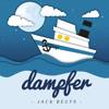 Dampfer