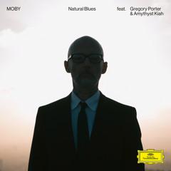 Natural Blues (Reprise Version) [feat. Gregory Porter & Amythyst Kiah]