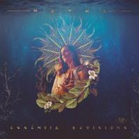 Maywa - Essência (Revisions) Promo Mix by Steffen Ki