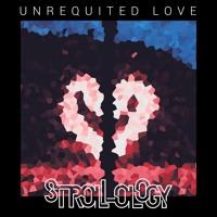Unrequited Love (The Broken Hearts Single Mix) feat. DJCM..