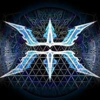 DJ - Kutanimal (Pleiadian Records) 200 Is The Way In Hitech We Trust