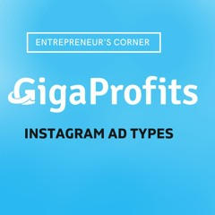 Instagram Engagement + Ad Types