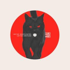 Lady Tazz - Beautiful but Evil (Original Mix)