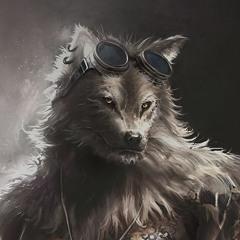 were_.+wolf