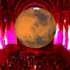 Mars sountrack