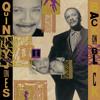 The Secret Garden (Sweet Seduction Suite) [feat. Barry White, Al B. Sure!, James Ingram & El DeBarge]
