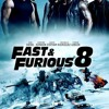 Download برومو فيلم Fast & Furious 8 - voiceover  🎤😊 Mp3