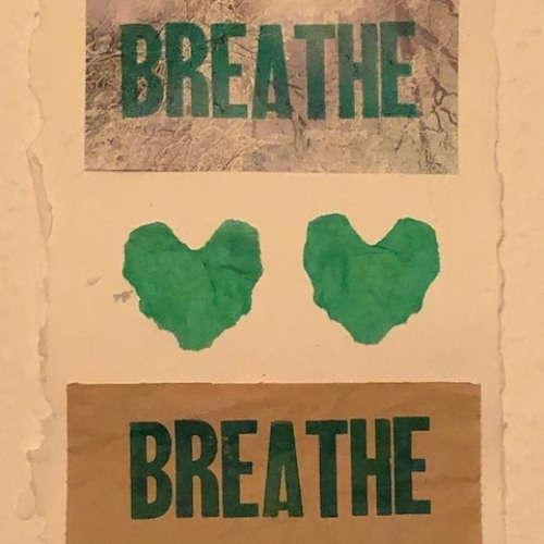 Breathing Through Your Ears.WAV