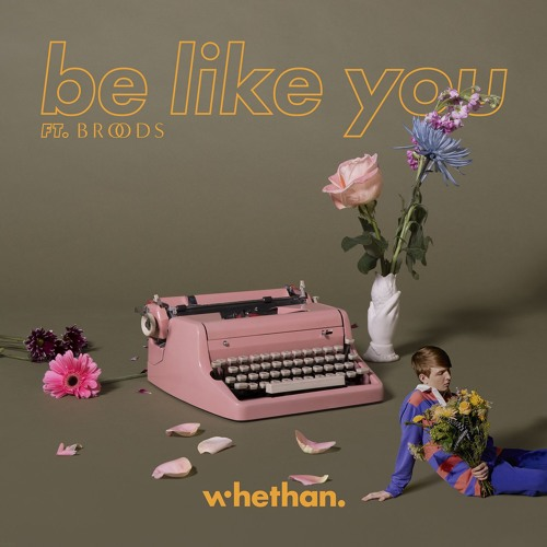 whethan be like you feat broods edmtunes