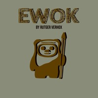 EWOK | Old School Boom Bap Type Beat
