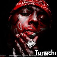 Whats - Poppin - Lil - Wayne Part 2k21 remix