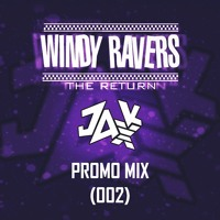 Windy Ravers promo (002)