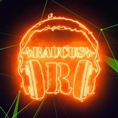 PFM - Raucus Dnb Show ( V Recordings Club Sessions Vol 7 Showcase Mix )