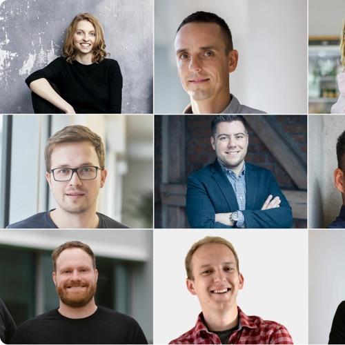 11 největších aha momentů z nouzového stavu: Anketa mezi startupovými šéfy a šéfkami