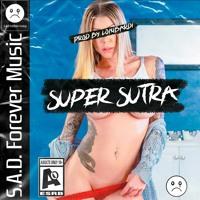 Super Sutra (Beat-Instrumental)