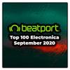 Beatport Top 100 Electronica September 2020