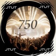 Journeys Through Classic Trance 750 XXXL