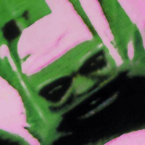 Shock the Monkey (TagPassage Remix)