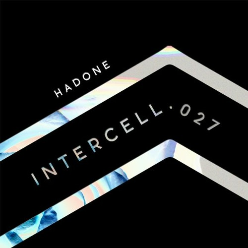 Intercell.027 - Hadone