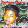 Nifanane Naye