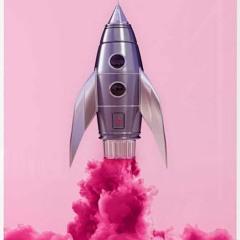 Rocketeer (Lofi Remix)