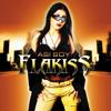 P.Y.M.P. (Party Y Mas Party) (Album Version) [feat. Angelica Garcia]