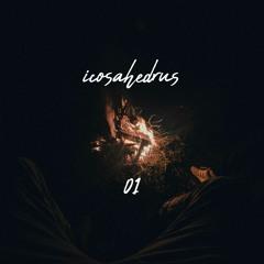 Icosahedrus - Mix.01