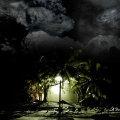 The Life We Chose feat BiGi Slay(Prod. By MurderOnTheBeat).mp3