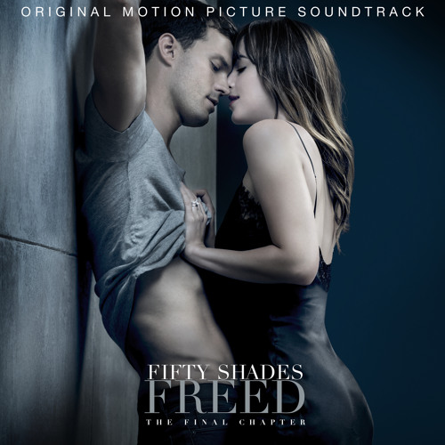 """The Wolf (From """"Fifty Shades Freed (Original Motion Picture Soundtrack)"""")"""