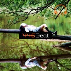 Dream ( Coi Leray ft. Lil Durk Type POP / Trap Beat )